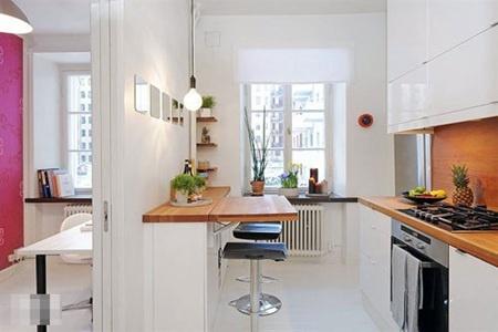 Http Homedesignideasx Com Understanding About The Different Types Kitchen Breakfast Bars