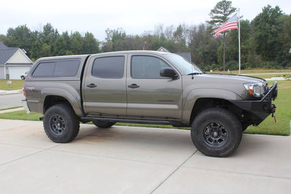 Cap For Toyota Tacoma.html/page/4 | Autos Post