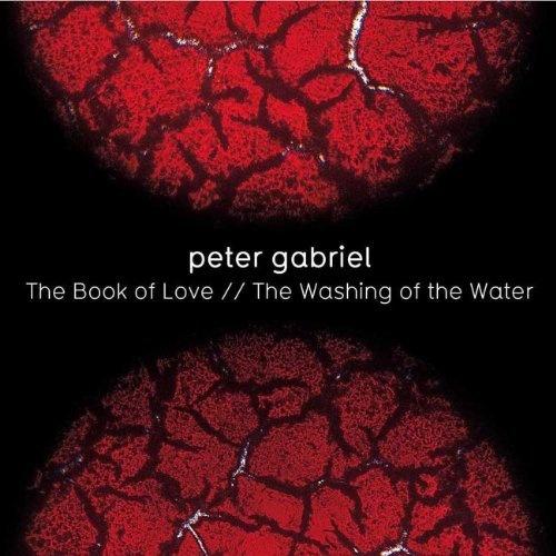 book love peter gabriel mp3