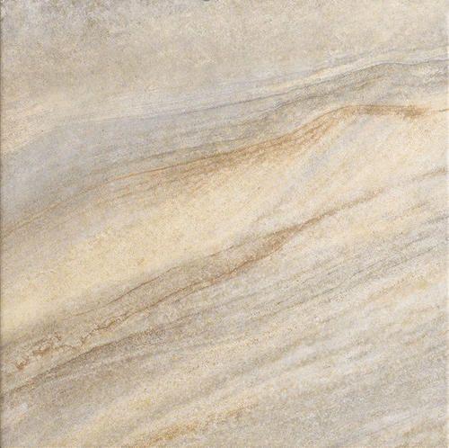 Atlantic Glazed Porcelain Tile Floor Or Wall Tile 20 X 20 At