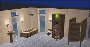 salle de bain bambou - Recherche Google DIY Pinterest