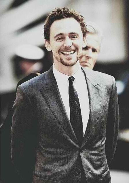 beats by dre outlet website Tom Hiddleston that smile  i don39t