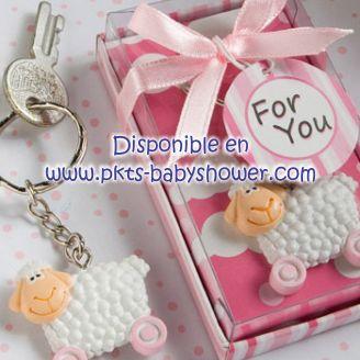 by pkts babyshower on recuerdos llaveros para baby shower pin