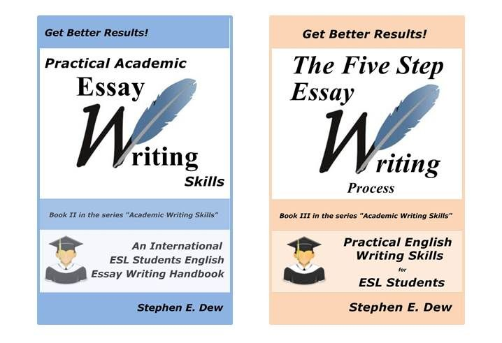 how to develop essay writing skills how to develop essay writing skills