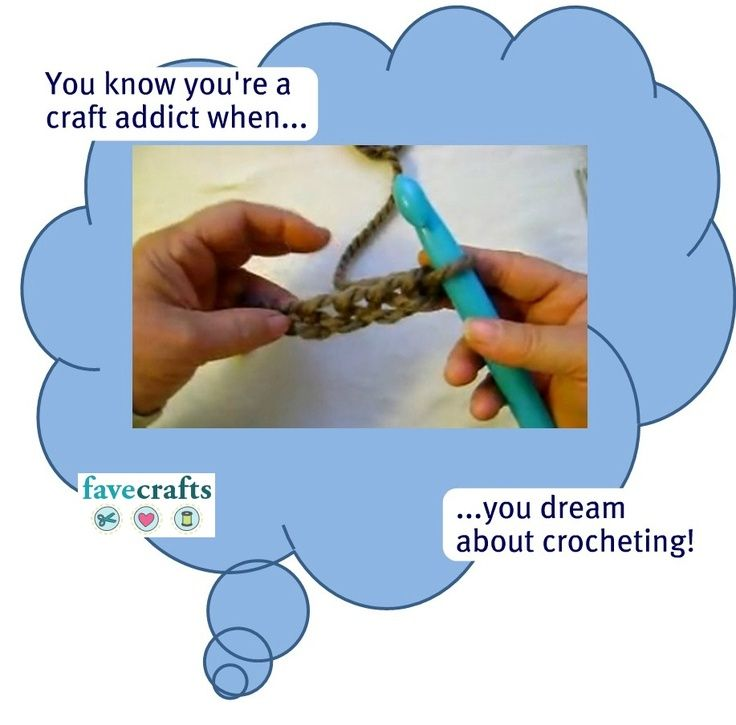 Crocheting Jokes : Crochet humor Crochet - Bags, Totes, and Fun, Oh My! Pinterest