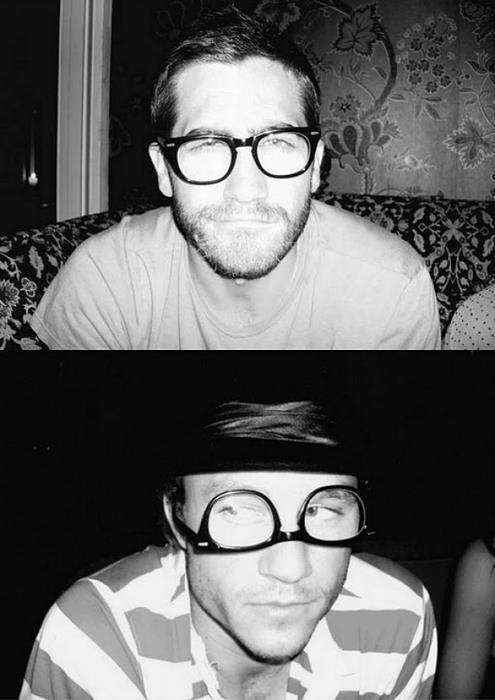 Jake Gyllenhaal and Heath Ledger Jake Gyllenhaal And Heath Ledger Love Scene