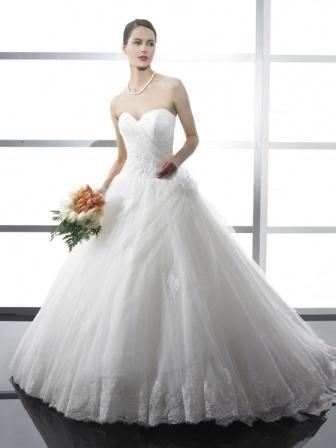 Discount Bridal Gowns In Atlanta Ga - Wedding Dresses Asian
