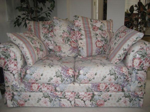 Pc living room set 550 plano