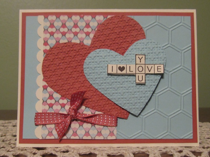 valentine's day greeting cards 123