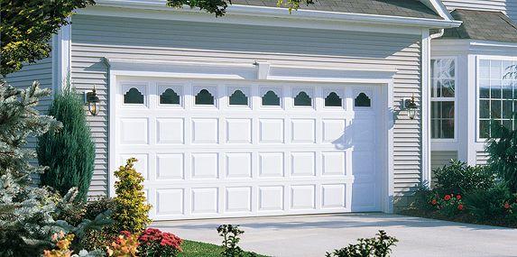 Pin by judy spencer on garage doors pinterest