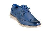 cole haan womens oxford shoes pumps amp wingtips colehaan com