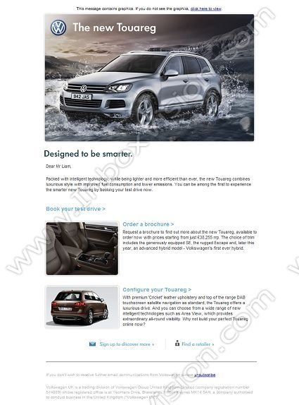 pin by alexpusztai on car newsletter
