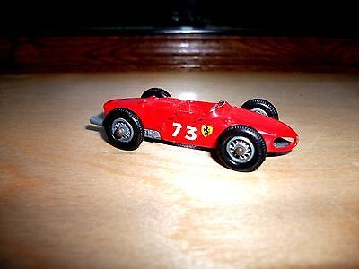 formula 1 diecast collectibles