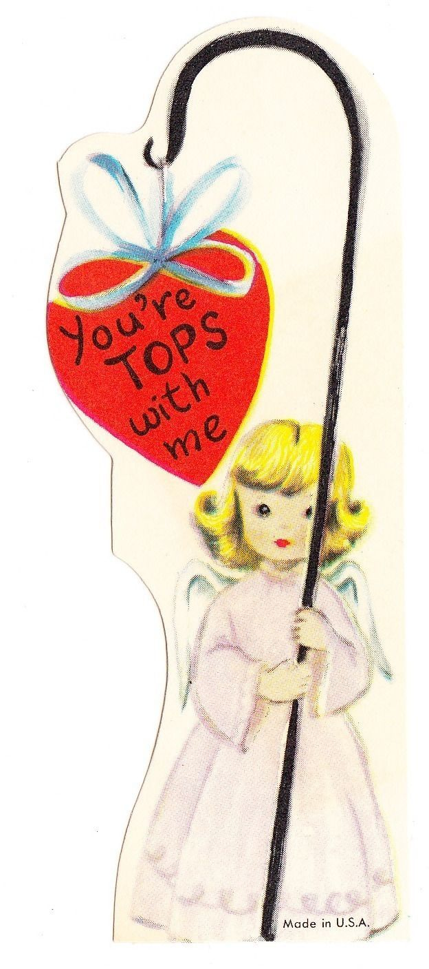 single on valentines quotes tumblr