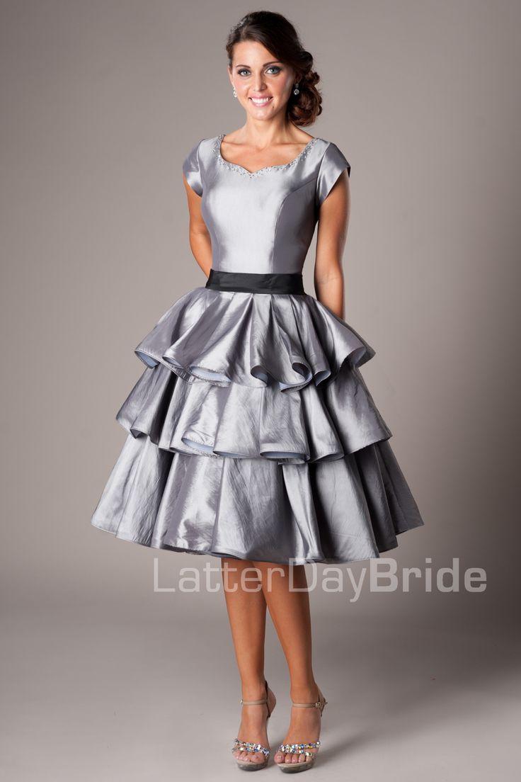 Modest prom dresses prom homecoming formal dance modest jayleen