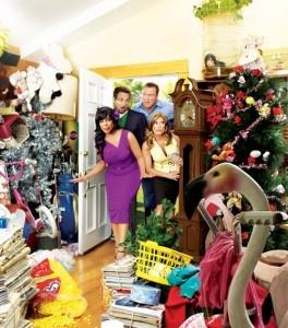 clean house tv pinterest