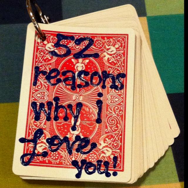valentine's day 2012 quotes