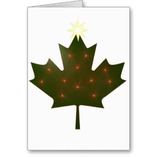 canadian christmas cards - Google Search | Holidays | Pinterest