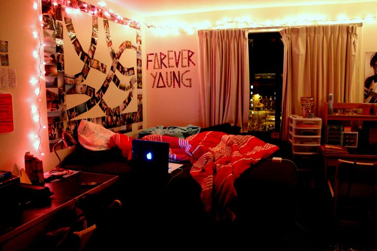 cozy dorm room  Dorm Ideas  Pinterest ~ 120619_Dorm Room Ideas Cozy