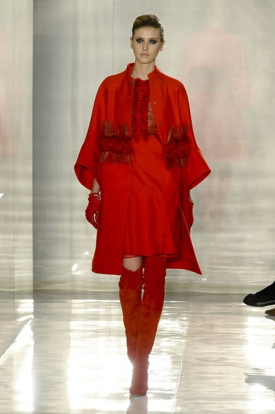 Chado ralph rucci my style pinterest for Haute couture meaning in english