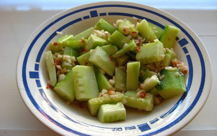 ... .com/2012/06/20/made-in-jianada-garlicky-chinese-cucumber-salad