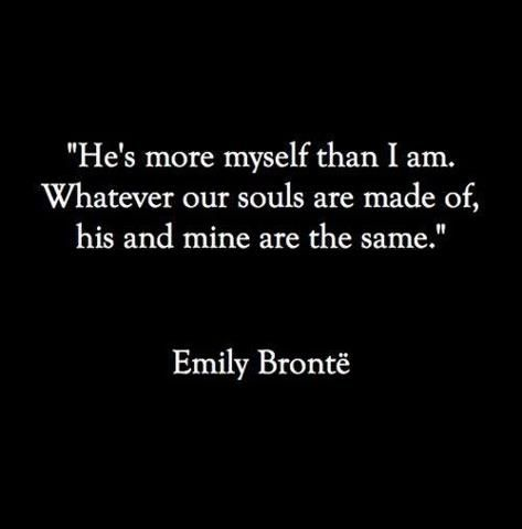 emily bronte poems i love pinterest