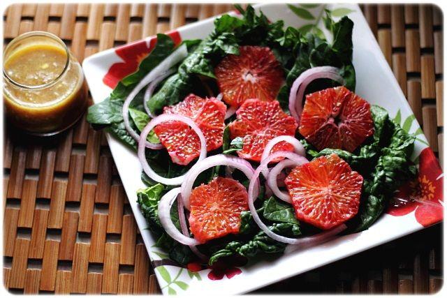 Pin by Drea De Leon on Food... Yum | Pinterest