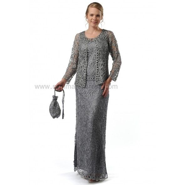 plus size clothes wedding ceremony guest
