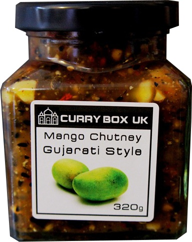 mango chutney mango ginger chutney homemade mango chutney curried ...