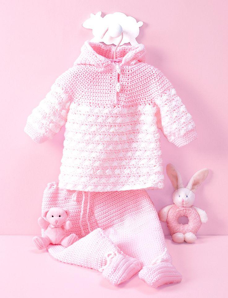 Yarnspirations Free Crochet Patterns : Pin by Shirley Lemmon on Crochet for Children Pinterest