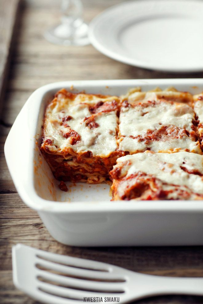 lasagne summer lasagne four cheese lasagne mike gordon s lasagne ...