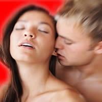 SUPER ORGASMOS ESPECTACULARES y fácil de lograr – Posición Hacer El Amor para Orgasmos Espectaculares