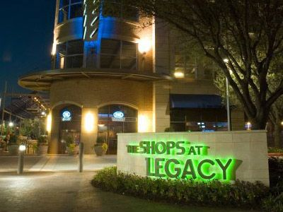 The shops at legacy plano 2014 hit list stores you can t miss