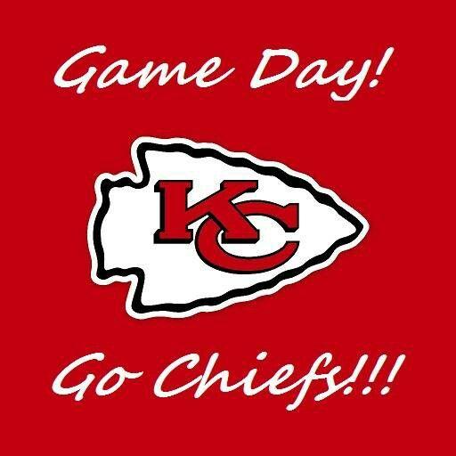 Kansas City Chiefs  Season