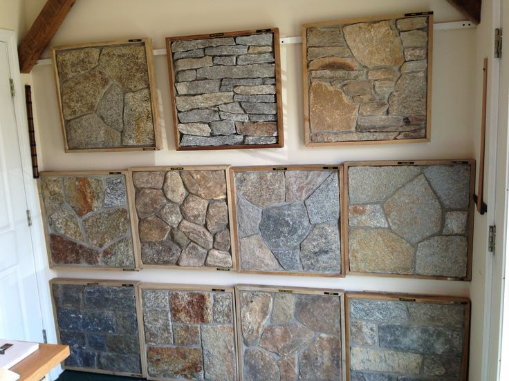 Different types of stone home exterior pinterest Types of stone for home exterior