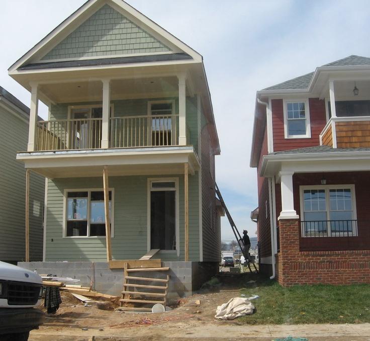 Sage green house color exterior colors pinterest