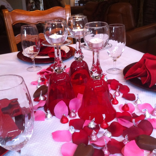 valentine day dinner st louis
