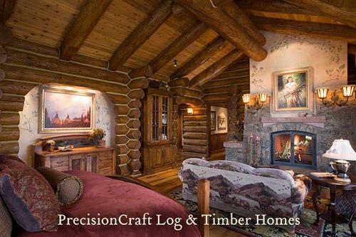 Pin By Patricia Kilpatrick Speegle On Log Home Love Pinterest