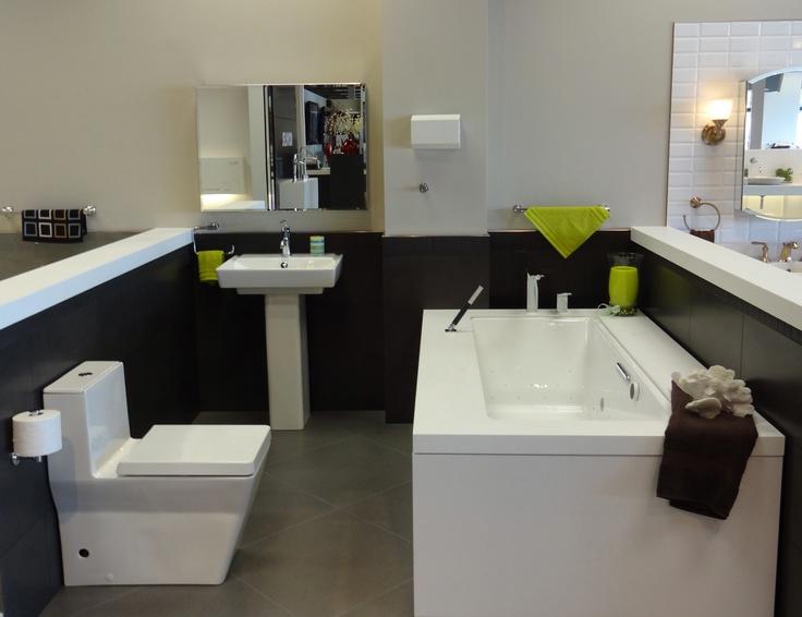 Kohler R Ve Collection Toilet Baths Pinterest