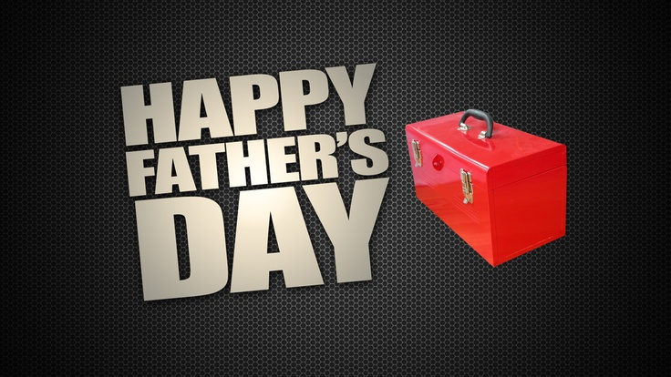 father's day sermons pentecostal