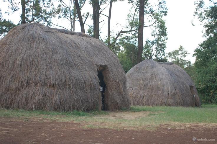 Pictures of houses in kenya joy studio design gallery for Types of houses in kenya