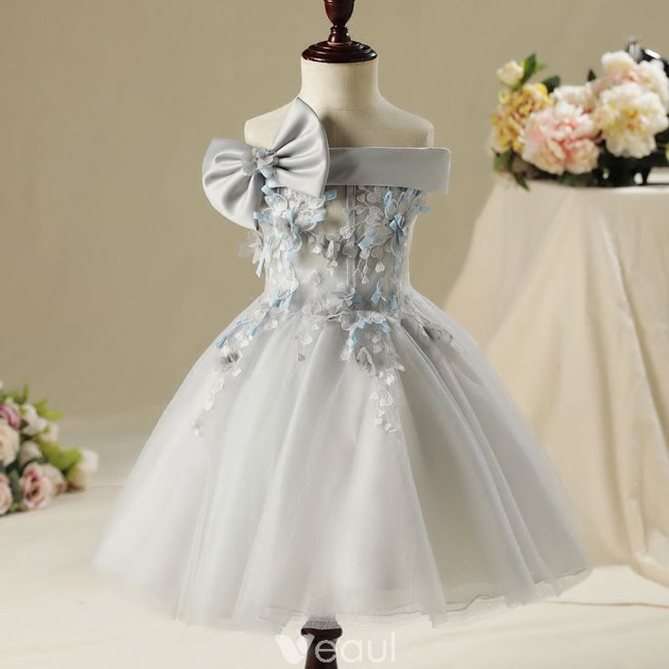 To acquire What is a Ball Gown picture trends
