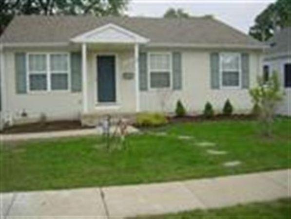 Single family home for rent dream homes pinterest for Dream home rentals