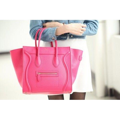 CheapHandbagHub#.com 2013 luxury handbags on sale, free shipping
