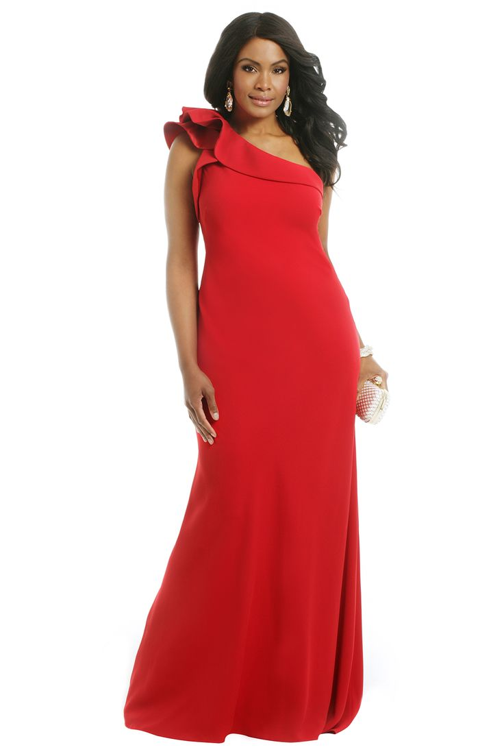 plus size prom dress rent gallery