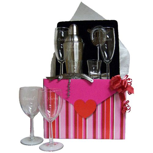valentine gifts wholesale uk