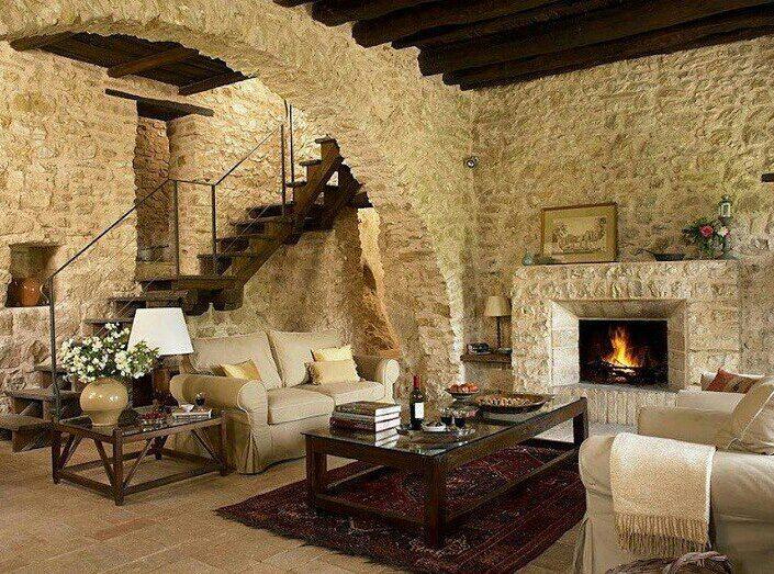 Pin by gustavo pagliardini on chimeneas hornos de barro y - Chimeneas de barro ...