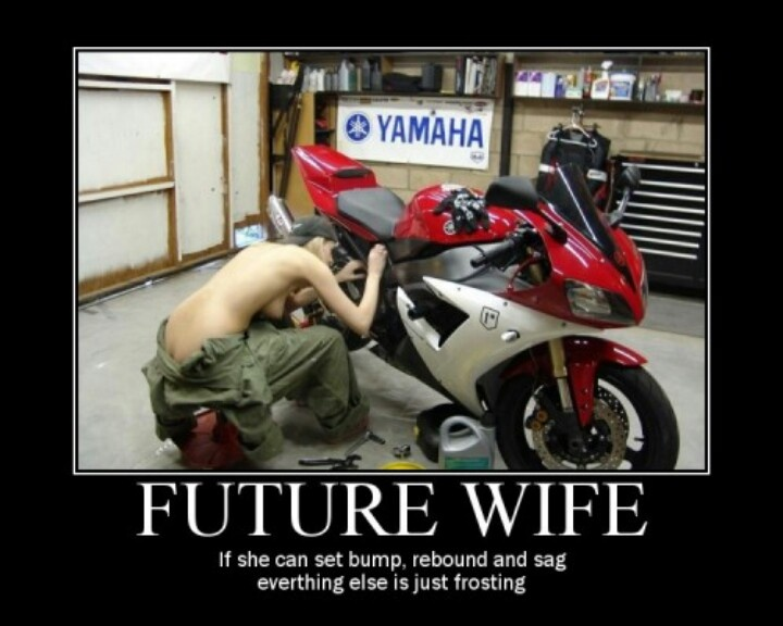 Happy Wars Yamaha