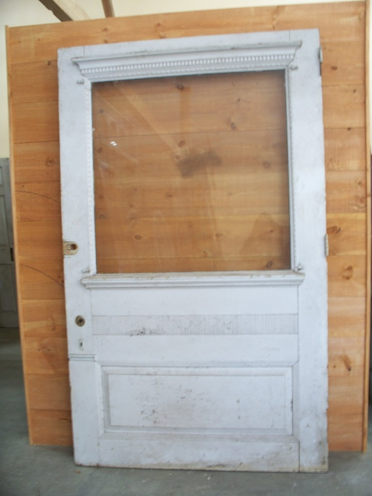 Wide exterior door lighting pinterest for Wide exterior door