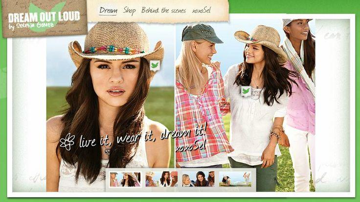Tween Clothes Stores Tween clothing stores online